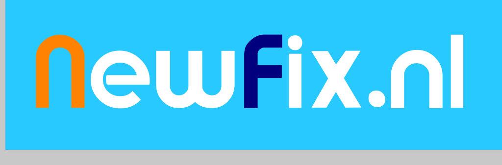 NewFix Eefde